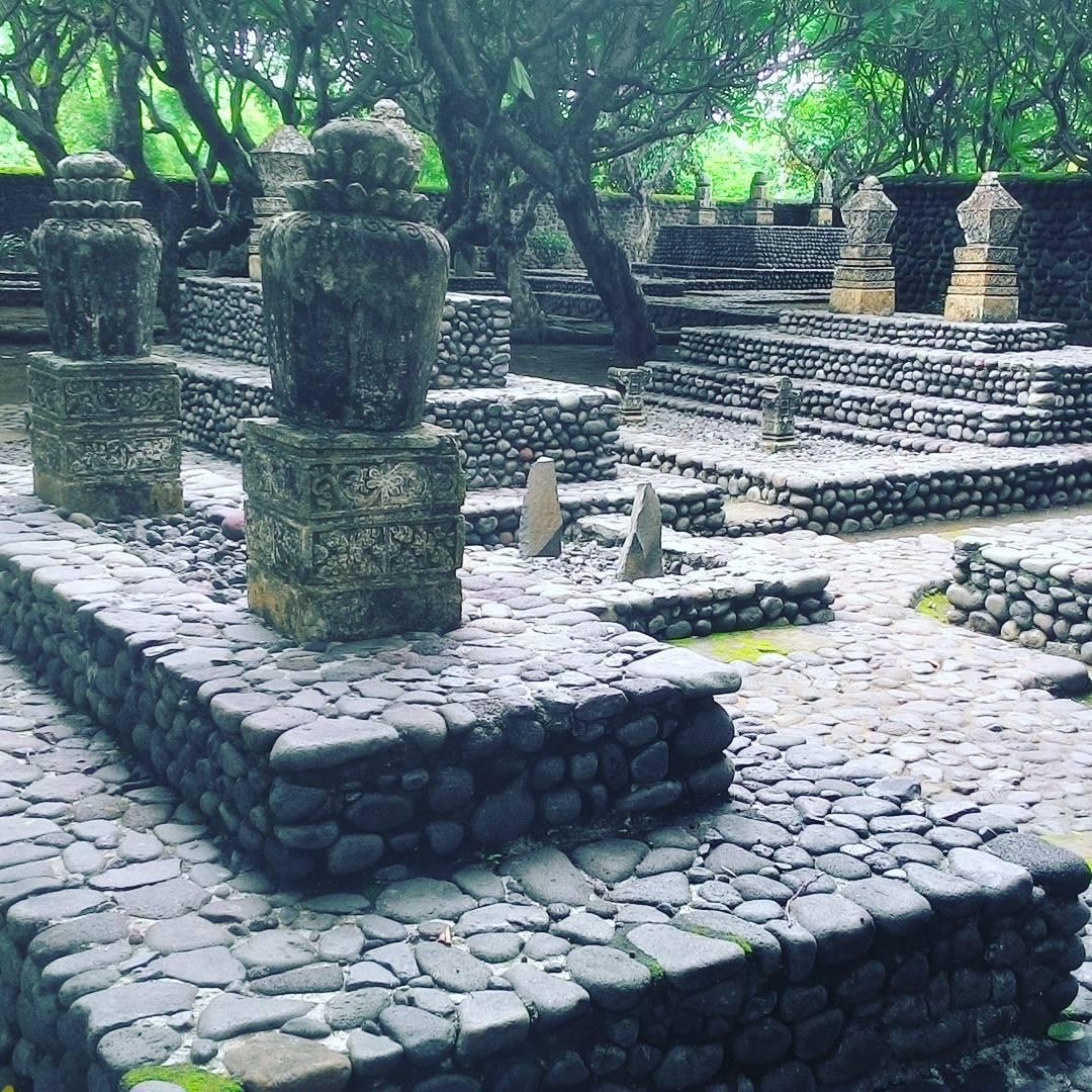 wisata-religi-di-lombok