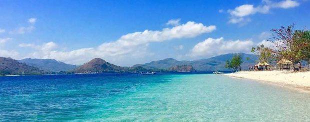Gili Layar Lombok