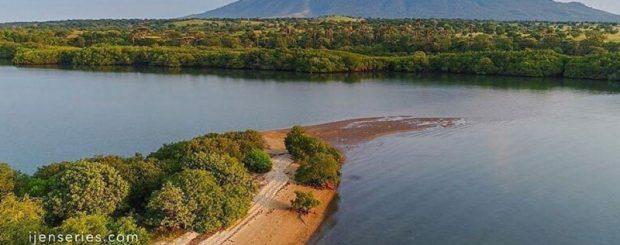 Taman Nasional Baluran, Sumber