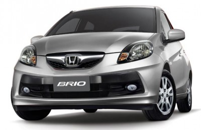 Brio-Matic-400x260