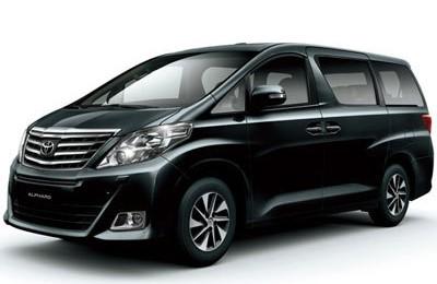 Toyota-Alphard-400x260