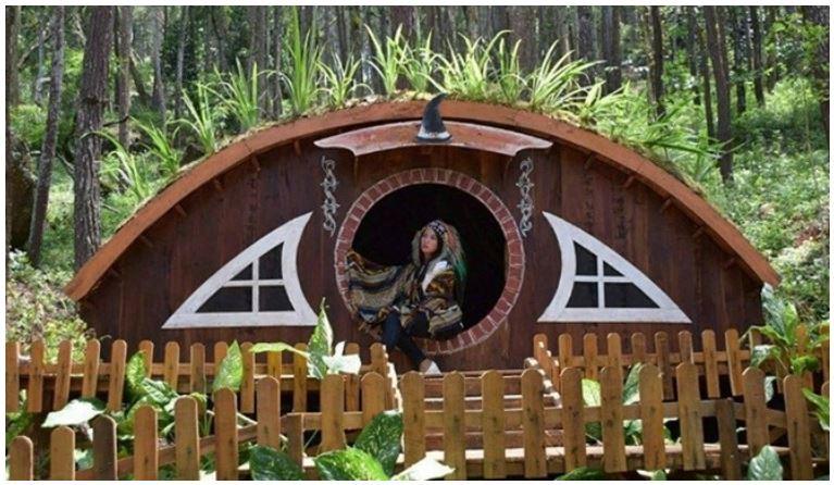rumah-hobbit-jogja1