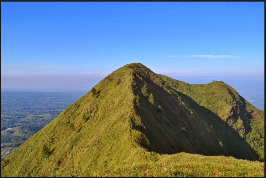 gunung-andong