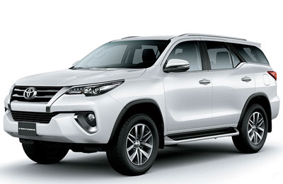 Toyota-Fortuner-400x260