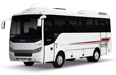 medium-bus-400x260