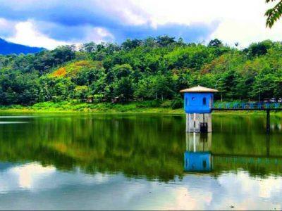 5 tempat wisata di Pati
